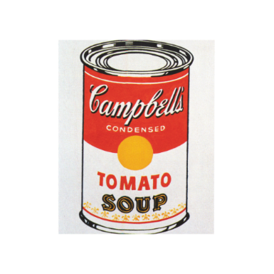 Similiar Campbell S Soup Clip Art Keywords