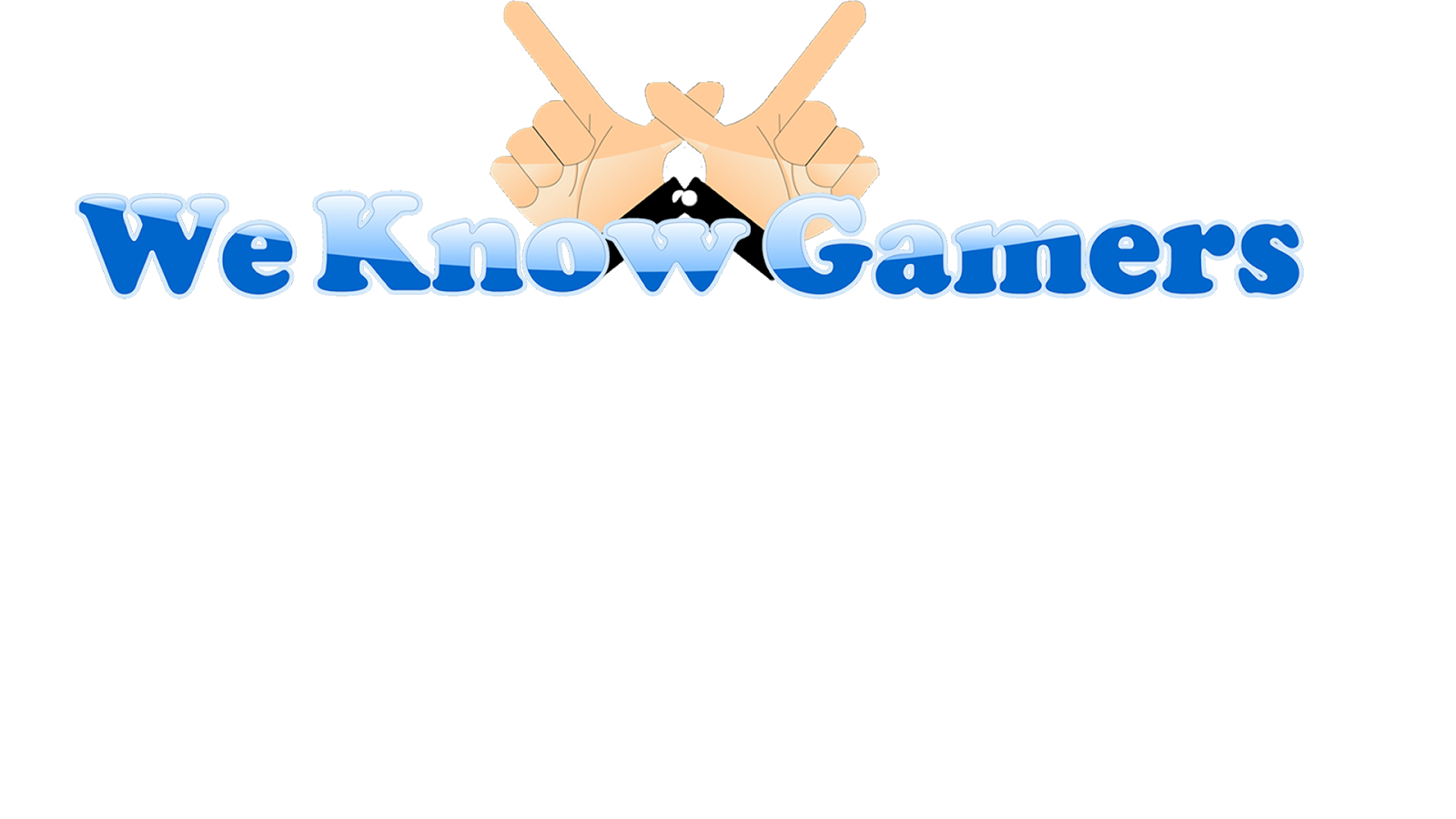We Know Gamers  | Gaming News, Previews and Reviews