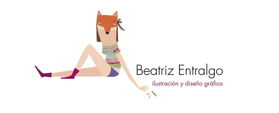 Beatriz Entralgo