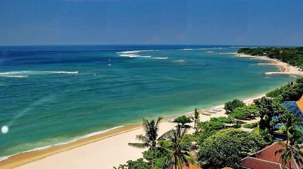 Dari 50 Ribuan Hingga 100 Anda Yang Pergi Ke Sana Dan Ingin Menginap Bisa Coba Memilih Salah Satu 10 Hotel Murah Di Kuta Bali Berikut Ini