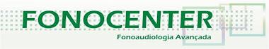 FONOCENTER - Fonoaudiologia Avançada