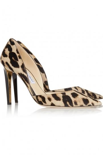 JimmyChoo-PrintAnimal-Leopardo-Elblogdepatricia-shoes-calzature-zapatos