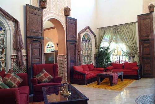 This Information House Design Modern Middle Eastern Style Islamic
