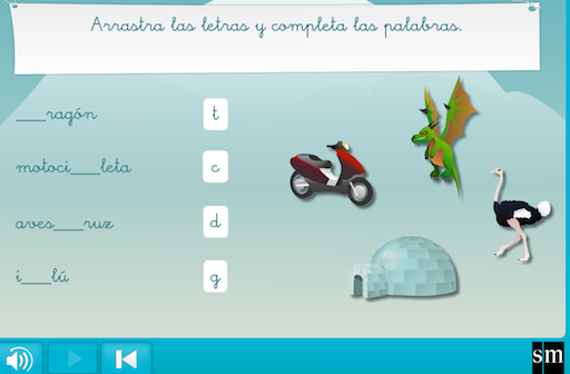 http://www.primaria.librosvivos.net/archivosCMS/3/3/16/usuarios/103294/9/1eplccp_ud10_rep/player.swf