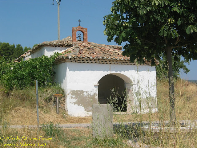 san-jose-ermita-torrebaja