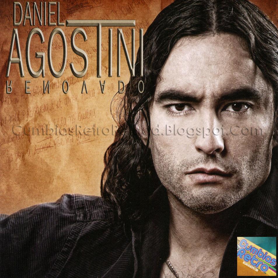 Daniel agostini renovado 2011 descargar antivirus