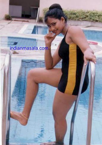 latest movies gallery gemini tv serial aunty bhavana hot