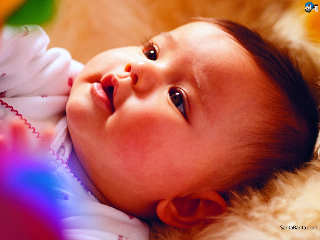 cute baby wallpapers hd free - beautiful desktop wallpapers 2014