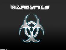HardStyle / Dark / Goth /Electro / EBM / Metal