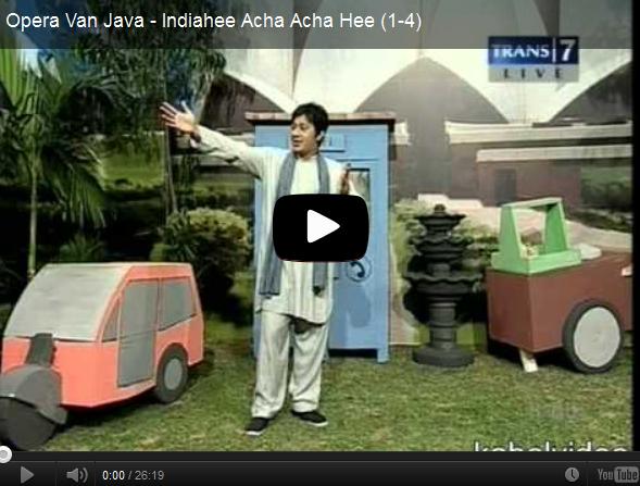 Opera+Van+Java+-+Indiahee+Acha+Acha+Hee+_+Opera+Van+Java_1342240390648