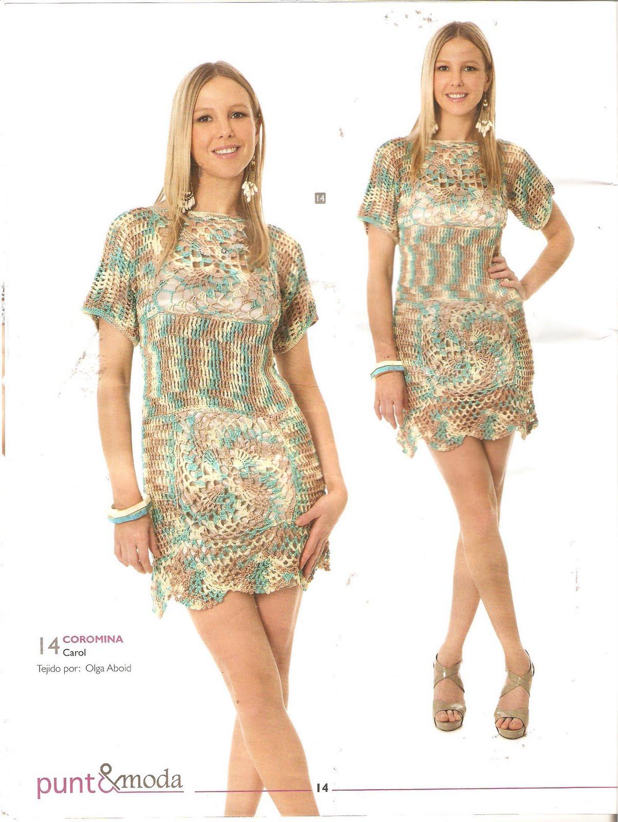 http://1.bp.blogspot.com/-bYgH-sShX10/TdxQg4GmVKI/AAAAAAAAAvg/RTWpegeOEM8/s1600/Punto+%2526+Moda+011.jpg