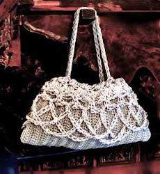 Sterling Handbag