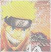 [Apresentacao]Novo Menber+Pack de Renders Naruto