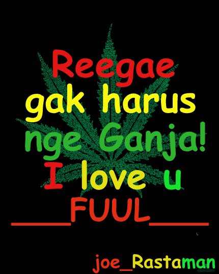 Download image Gambar Reggae Dan Rasta PC, Android, iPhone and iPad ...