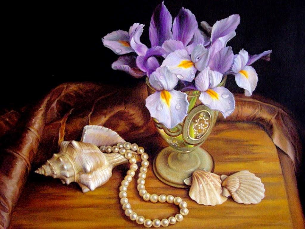 bodegones-de-arreglos-florales