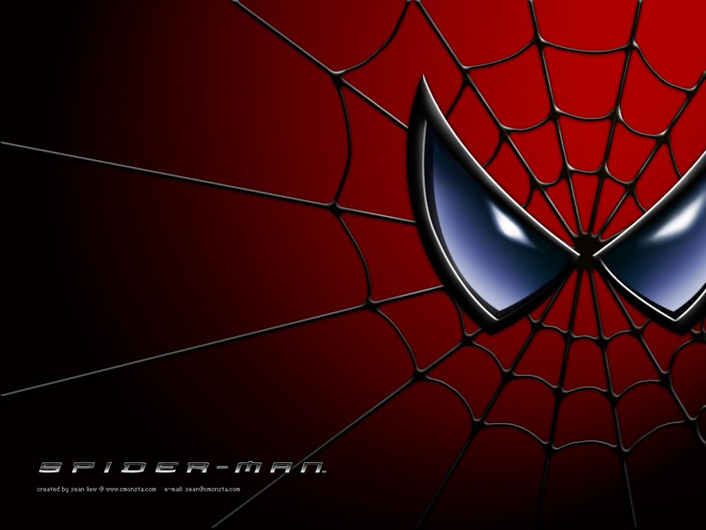 Spiderman Wallpapers - Cartoon Wallpapers