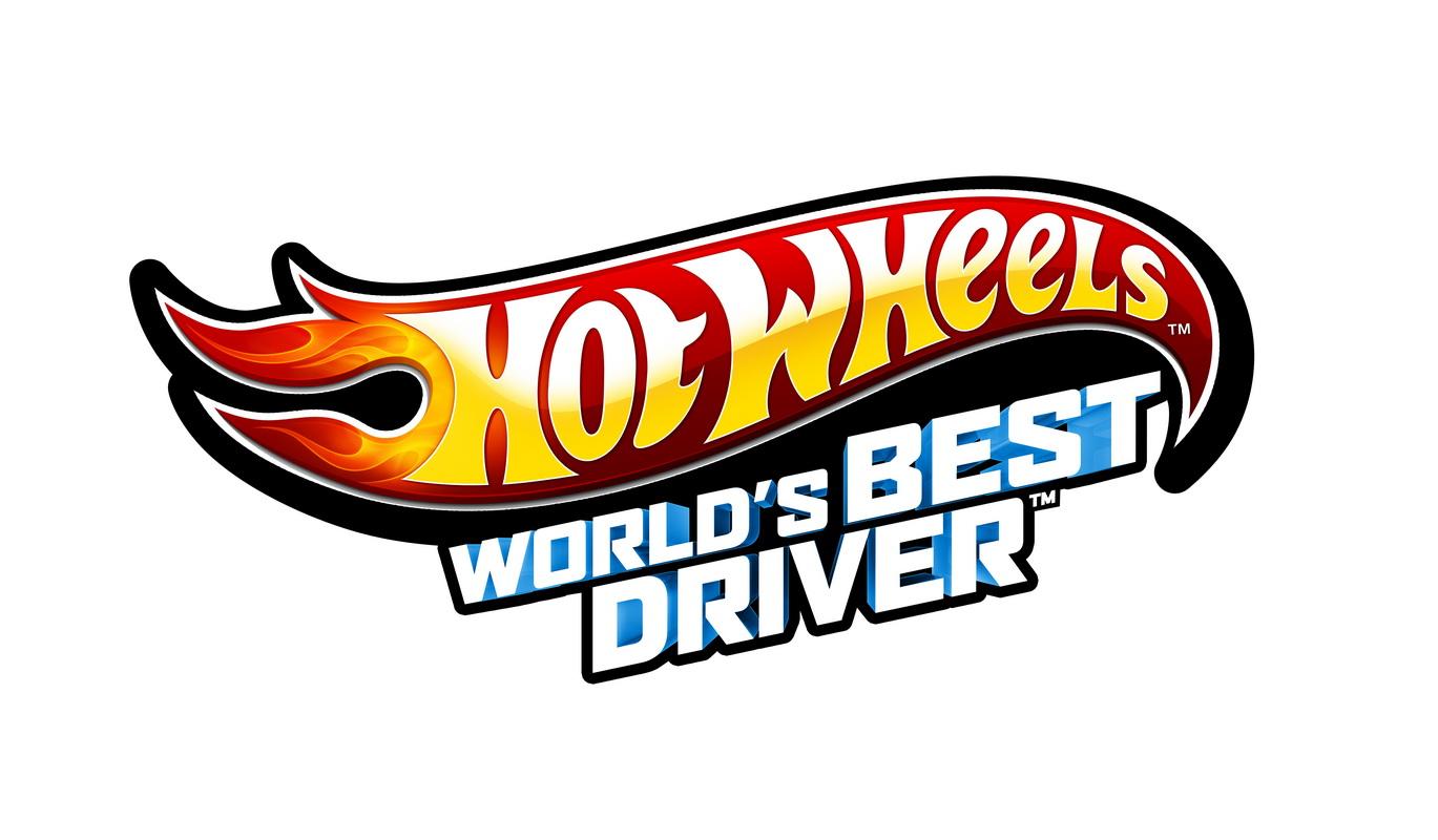 Fsg Hot Wheels World S Best Driver Skidrow Full Free Download