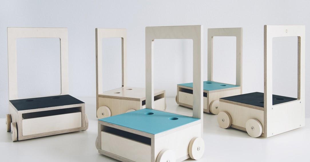 Gl ck ni os con suerte gl cksstuhl la silla con suerte for Mobiliario infantil montevideo