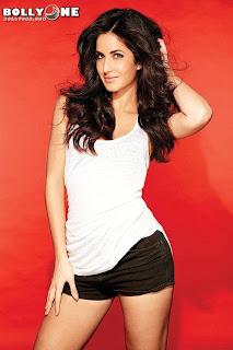 Katrina Kaif FHM Magazine September 2013 Pics 3.jpg
