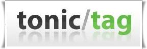 tonictag advertising network