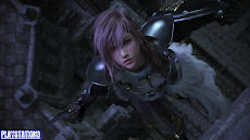 Final Fantasy XIII-3 anunciado no final de XIII-2, qual o problema?