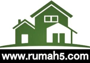 RUMAH5.COM