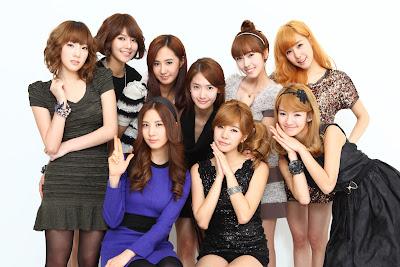 http://1.bp.blogspot.com/-bYp-3N1dO_c/UCQxAcykG0I/AAAAAAAAAGQ/lfGGyzzJOGM/s1600/SNSD-girls-generation-snsd-16702851-1587-1058.jpg