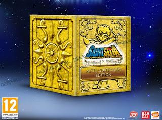 Saint Seiya Senki - PS3 - Page 5 Mythclothbox1