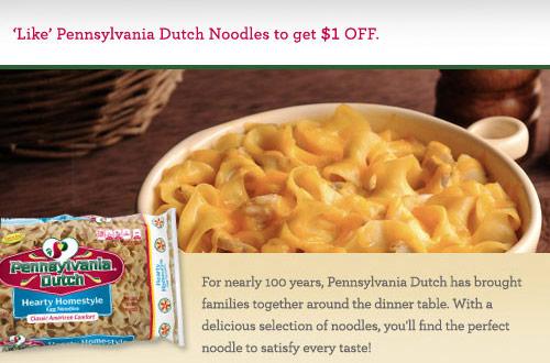 Www noodles com coupons