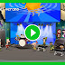 127-128 - Phineas y Ferb salvan el verano