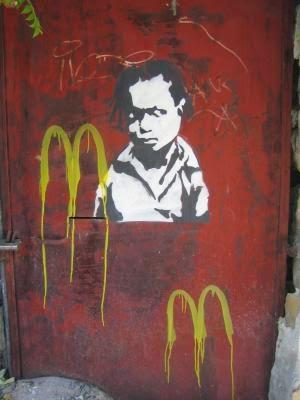 http://syrupkids.com/shoutouts/?tag=mcdonalds-graffitti