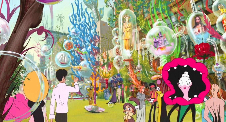 http://1.bp.blogspot.com/-bYsMa8ztWGg/VaucwpGY9EI/AAAAAAAAKOs/qe23d0aOzfo/s1600/congress-film-robyn-wright-fantasy-animation-wonderland.jpg