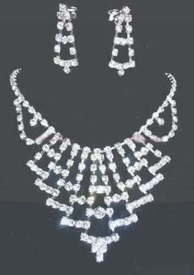 bridal wedding jewelryclass=bridal jewellery