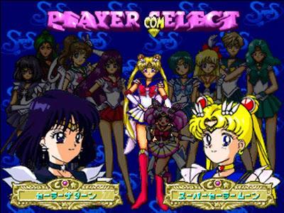 aminkom.blogspot.com - Free Download Games Sailormoon