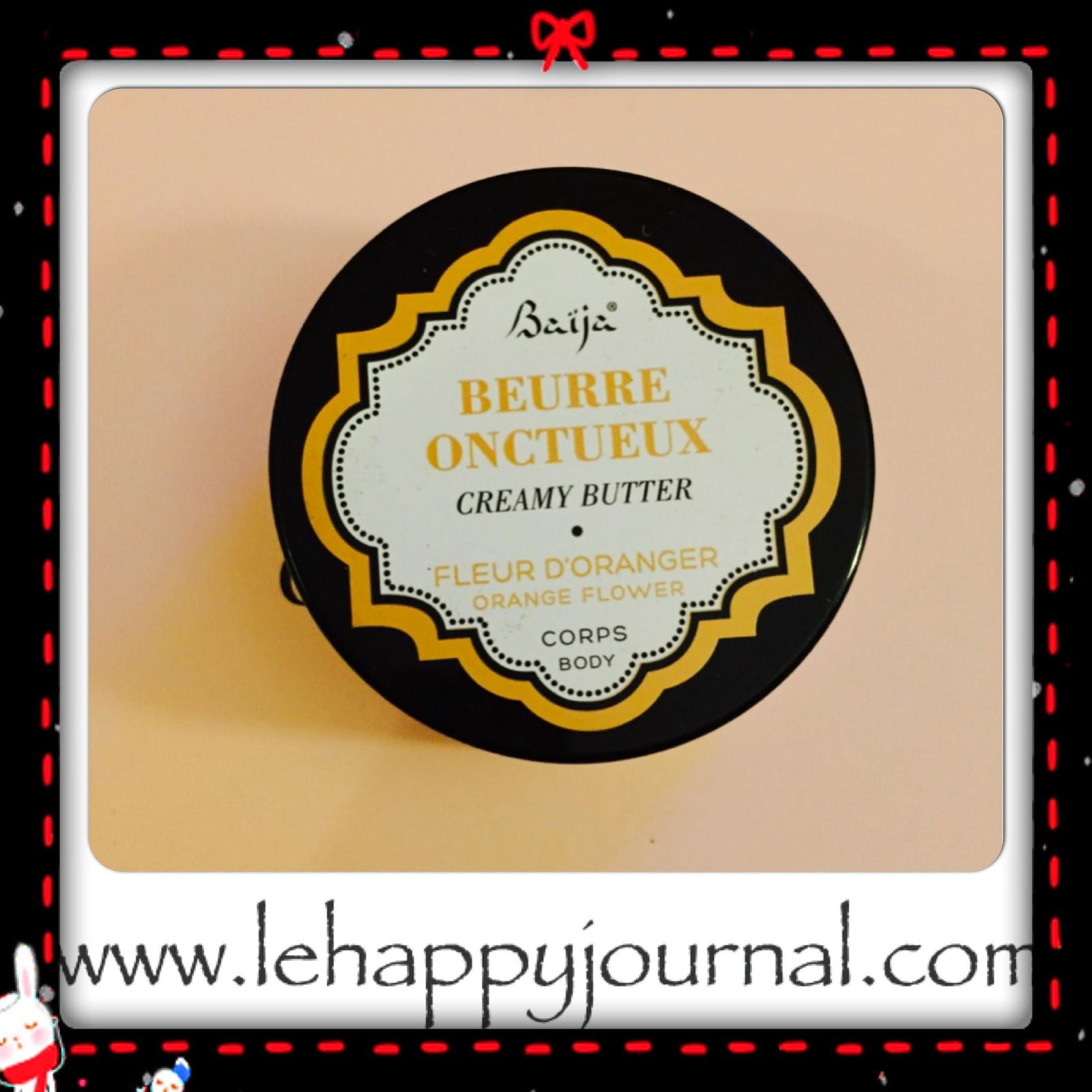 glossy box, janvier, 2015, beauté, unt color, cc crème, chi, baume, lollipops, better than sex, too faced, beurre onctueux, happy journal