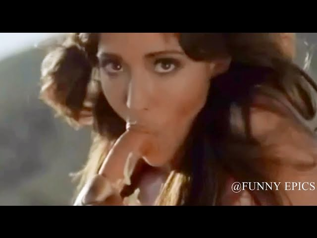 Top 5 Funniest Banned Commercials Funny Sexy Commercial Compilation Funny Videos