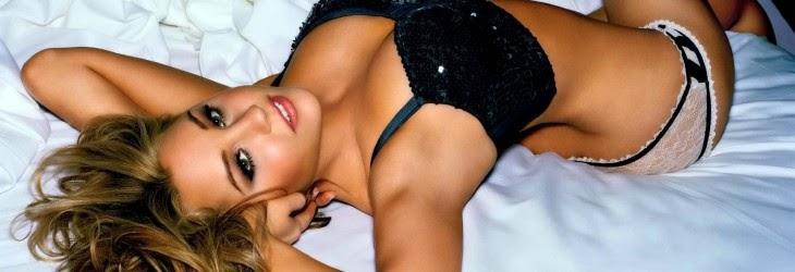 Amanda-Bynes-Leaked-Selfies-hacked-celebrity