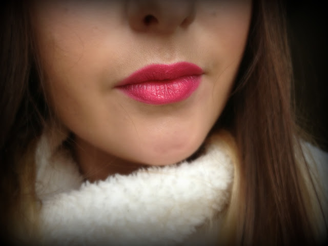 Mac-impassioned-lipstick-review-swatch-beauty-blog