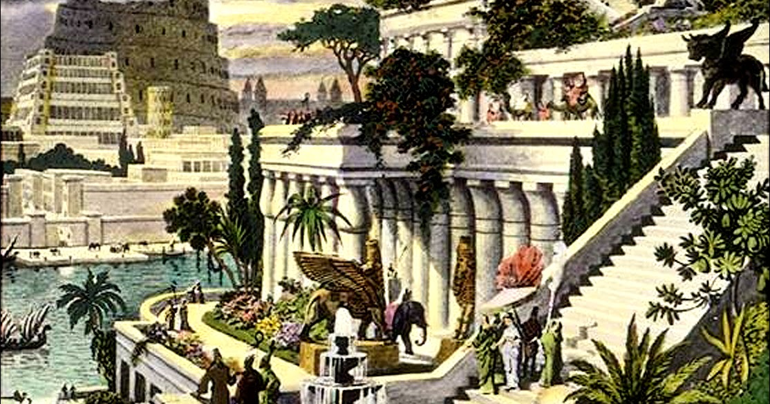 ideias sobre jardins : ideias sobre jardins: sobre Arte dos Jardins: Diálogos sobre Ideias de Jardins» [ Évora