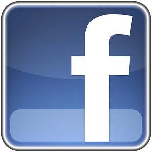 Sígueme también en facebook!