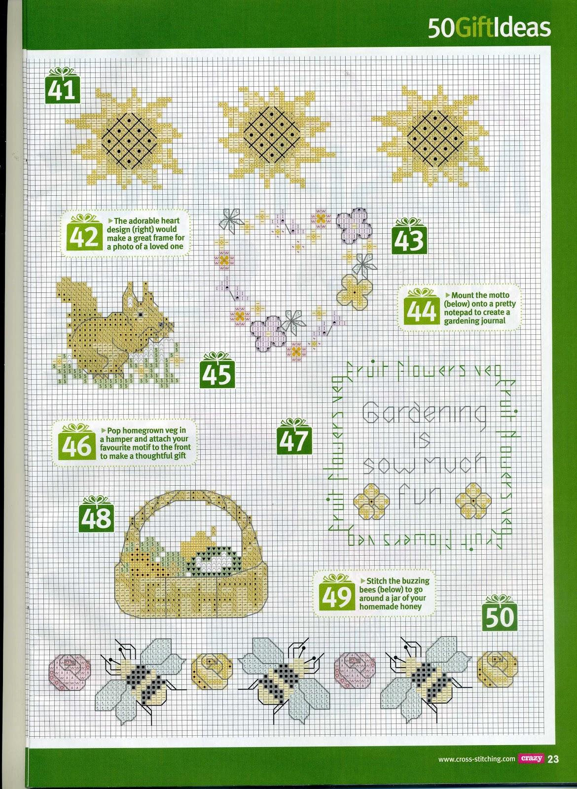 mini jardins orientais: floare flor flower garden jardim jardin mini de jardim minis tree