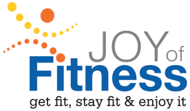 Joy of Fitness