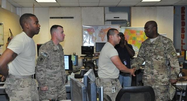 fort benning men Menu toggle navigation installation management command fort benning  sexual harassment/assault response and prevention  assault response and prevention (sharp).