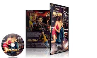 Rush+(2012)+dvd+cover.jpg