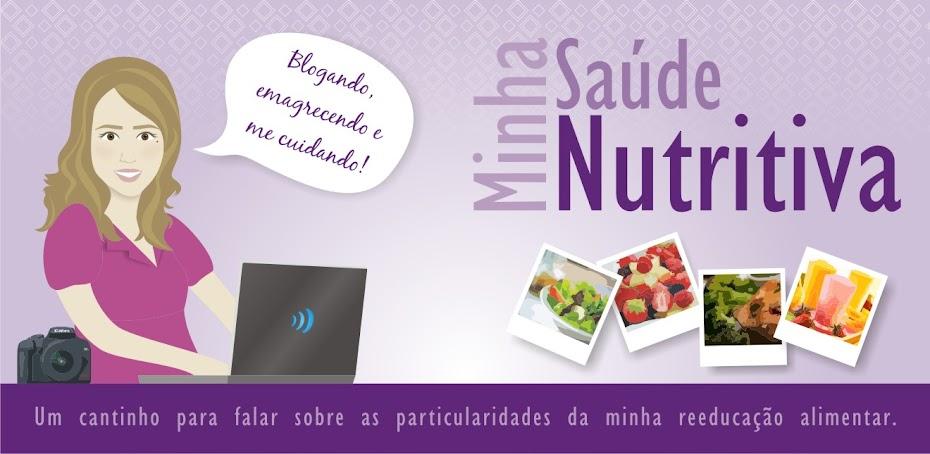 Saúde Nutritiva