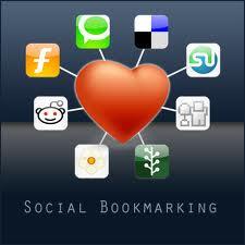 Sepertinya sudah usang tidak posting wacana seo Backlink Pendongkrak SERP Dari Social Bookmark Drigg