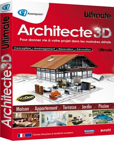 architect 3d ultimate v17 5 online civil. Black Bedroom Furniture Sets. Home Design Ideas