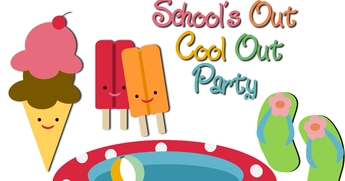 free schools out clipart clipartmansion com rh clipartmansion com school s out clipart free school's out clipart for teachers