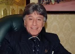 ذكرى وفاة الدكتور والمحاضر العالمي إبراهيم الفقي رحمه الله