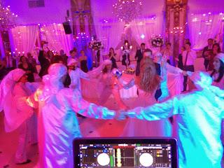 dj mariage libanais,dj mariage libanais paris,dj soireée libanaise,dj mariage mixte